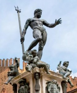 fountain-of-neptune