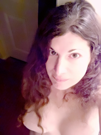 selfiecamera_2016-12-16-00-31-20-429