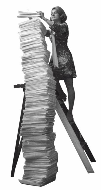 stack-of-papers
