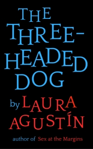 the-three-headed-dog