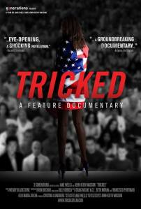 tricked-fakeumentary-poster
