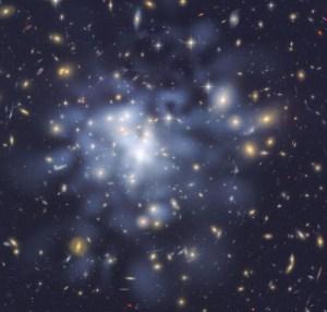 deep-sky-dark-matter