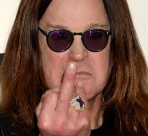 ozzy-gives-the-bird