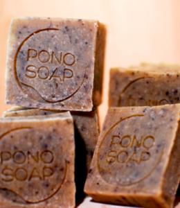 pono-soap