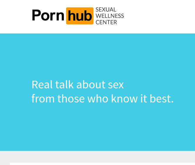 Tiny Teen sex Pornhub
