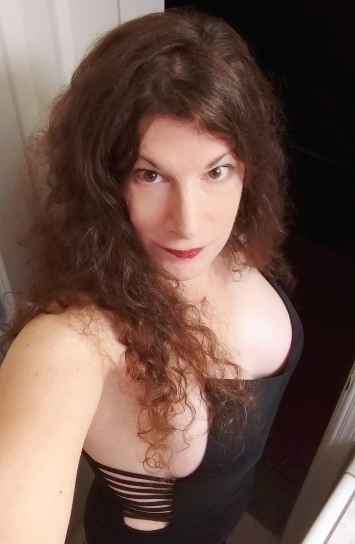 Selfie Maria Czarnik nude photos 2019